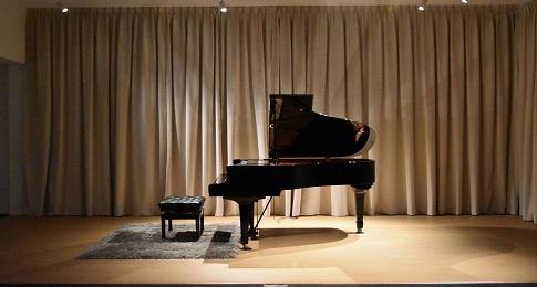 Forte Musicademy_ interior1