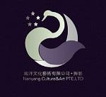 logo222333 logo